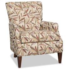 Living Room Asher Club Chair