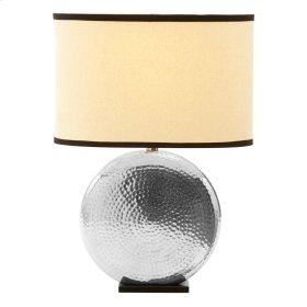 Naya Table Lamp