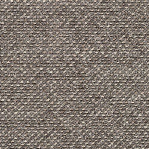 """Telluride TEL-2302 5' x 7'6"""""""