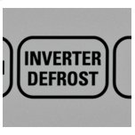 2.2 Cu. Ft. Capacity Countertop Microwave Oven