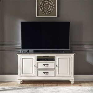 LIBERTY FURNITURE INDUSTRIES56 Inch TV Console