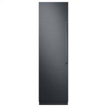 "30"" Freezer Column, Panel Ready, Left-Hinge"