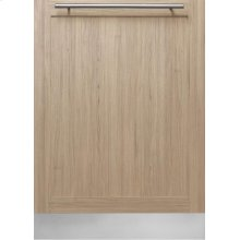 ASKO Panel Ready Dishwasher - Floor Model