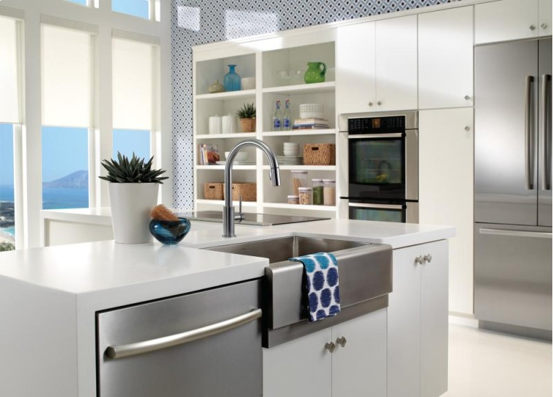hidden kitchen design.  Hidden Kitchen Sink Design on hidden kitchen lighting mirror tv Lighting Mirror