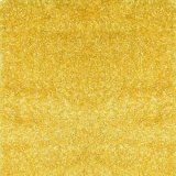 Annmarie 5' X 7' Yellow Area Rug Product Image