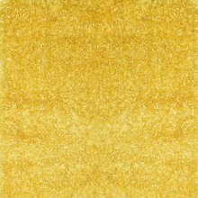 Annmarie 5' X 7' Yellow Area Rug