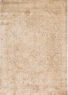Ivory / Lt. Gold Rug Product Image
