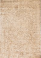 Ivory / Lt. Gold Rug Product Image