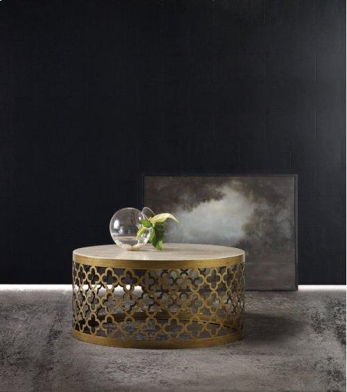 Melange Arcada Table