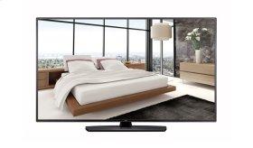 "55"" Commercial Lite Guestroom TV - Lv340h Series - Essential Commercial TV With Commercial Grade Stand"