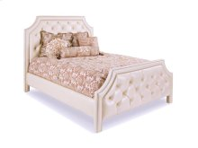 Abel Queen Bed