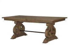 Regtangular Dining Table