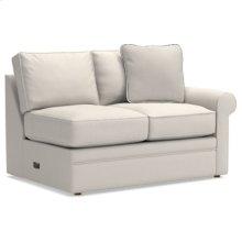Collins Premier Left-Arm Sitting Sofa