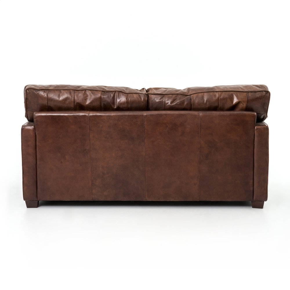 Robyu0027s Furniture U0026 Appliance