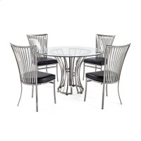 Genesis Dining Set Product Image