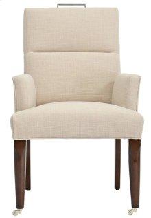 Brattle Road Arm Chair 9704A