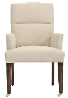 Brattle Road Arm Chair 9704A