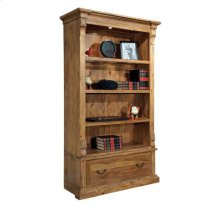 Office Express Center Bookcase
