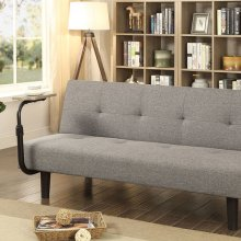 Bandon Futon Sofa
