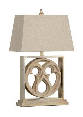 Loggia Lamp