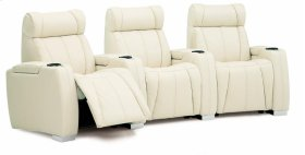 Turbocharger Home Theatre Seat