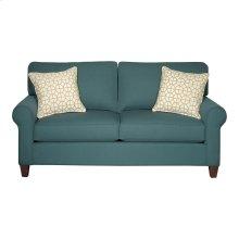 Greenwich Studio Sofa