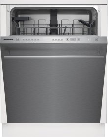 "24"" Tall Tub Top Control Dishwasher"