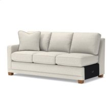 Kennedy Premier Right-Arm Sitting Queen Sleep Sofa