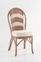Bermuda Side Chair Product Image