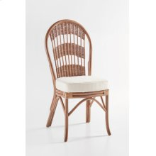 Bermuda Side Chair