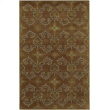 RUG,TRADITIONAL,8'X11' NEW ZEALAND WOOL