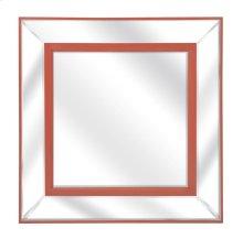 Essentials Energetic Mirror