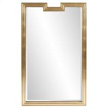 Danube Mirror