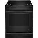 "30"" Electric Range Product Image"