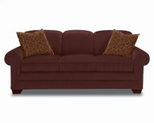 Mackenzie Supreme Comfort™ Queen Sleep Sofa