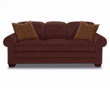 Mackenzie Supreme Comfort™ Queen Sleep Sofa