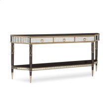 Everly Console Table