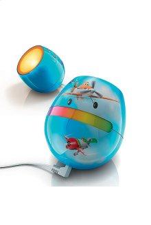 Disney Table lamp