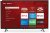 """Additional TCL 49"""" Class 3-Series FHD LED Roku Smart TV - 49S305"""