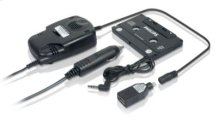 Philips Cassette adapter SAA2051W Universal