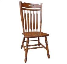 Masons Side Chair