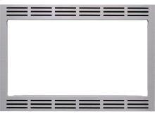 "27"" Trim Kit for select Microwaves NN-TK922SS"