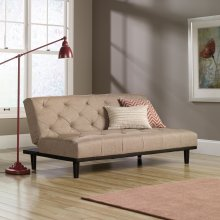 Mason County Sofa Convertible