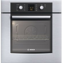 300 Series - Stainless Steel HBN3450UC