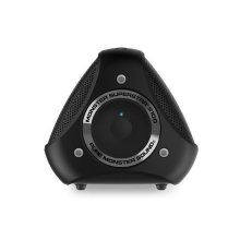 Monster® SuperStar S100 Wireless speaker