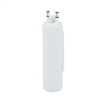 Water Filter Bypass for PureSource® 3 WF3CB