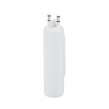 Frigidaire Water Filter Bypass for PureSource® 3 WF3CB