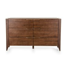 Modrest Codex Modern Tobacco Dresser