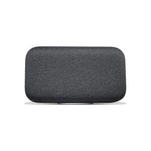 GoogleGoogle Home Max (Charcoal)