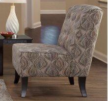 3730 Sofa Chaise